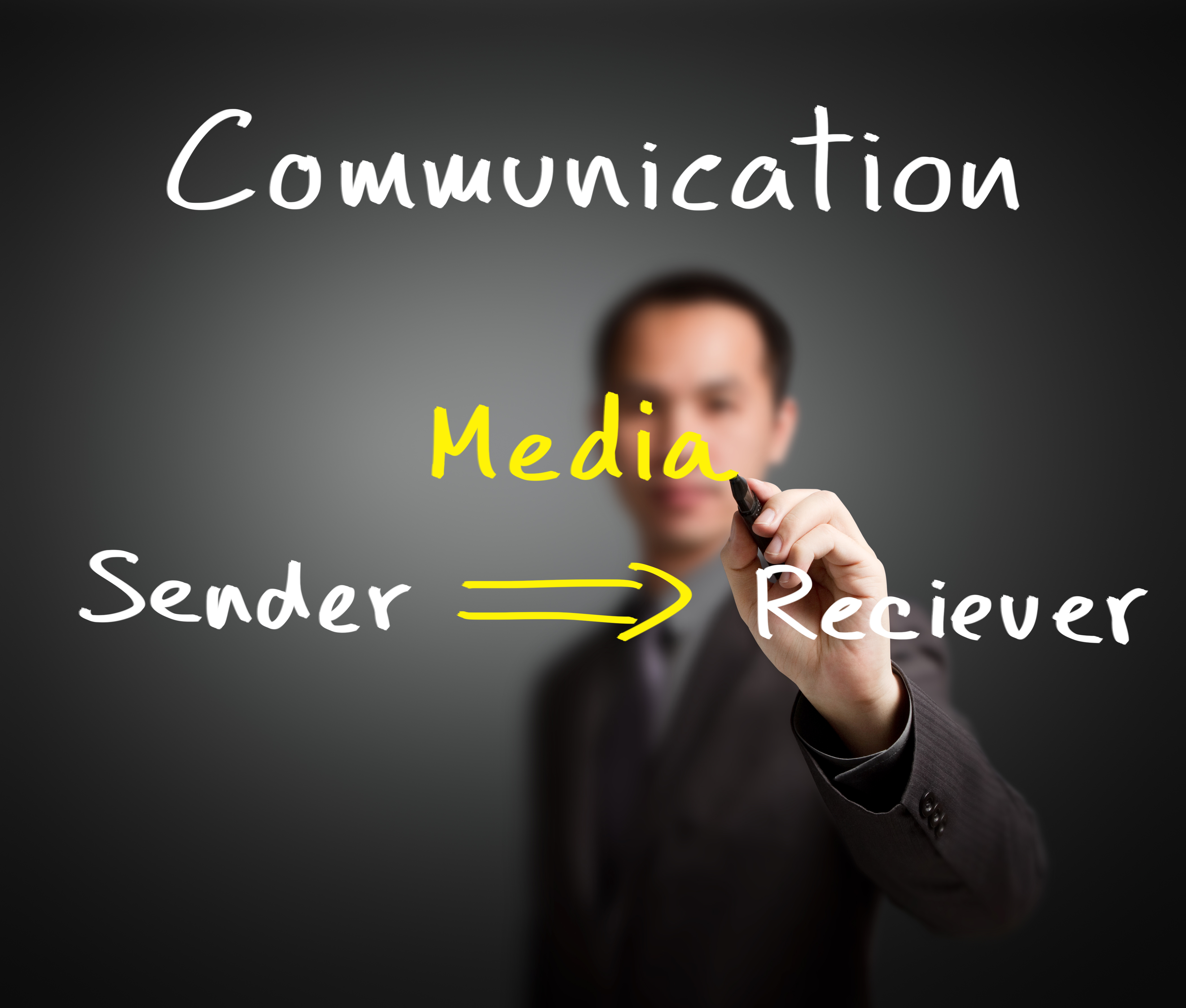 communicating effectively for business essay In order to communicate effectively, you must remember the importance of removing all barriers communication barriers pop-up at every stage of the communication process (sender, message, channel, receiver, and feedback.