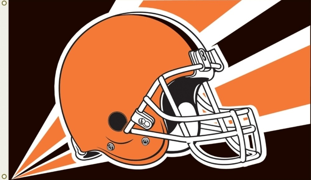Dear Cleveland @Browns Owner - Plan Before you Change!